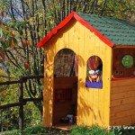 capanna_bambini_woodenplayhousekids_chiusura_inverno5