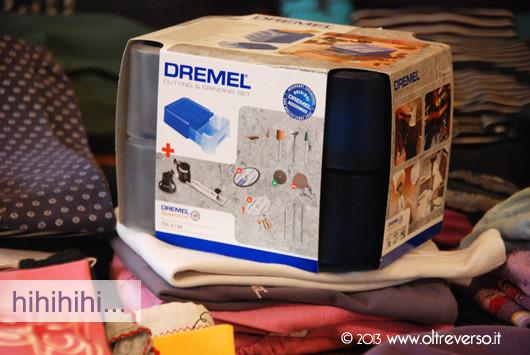 compasso_dremel_Cutter_circolare_lineare_678_cutting_grinding_set
