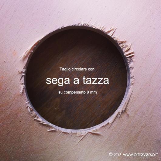 foro_circolare_sega_tazza