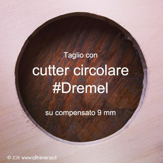 foro_compasso_dremel_Cutter_circolare_lineare_678