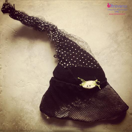 halloween_cappello_streghetta_bambini_lastminute