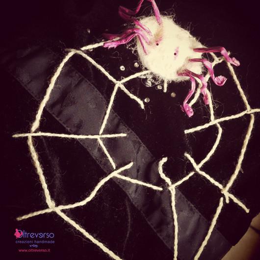 halloween_vestito_streghetta_bambini_lastminute