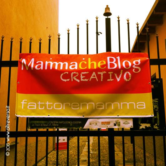 mammacheblog_creativo__milano_2013_fonderienapoleoniche