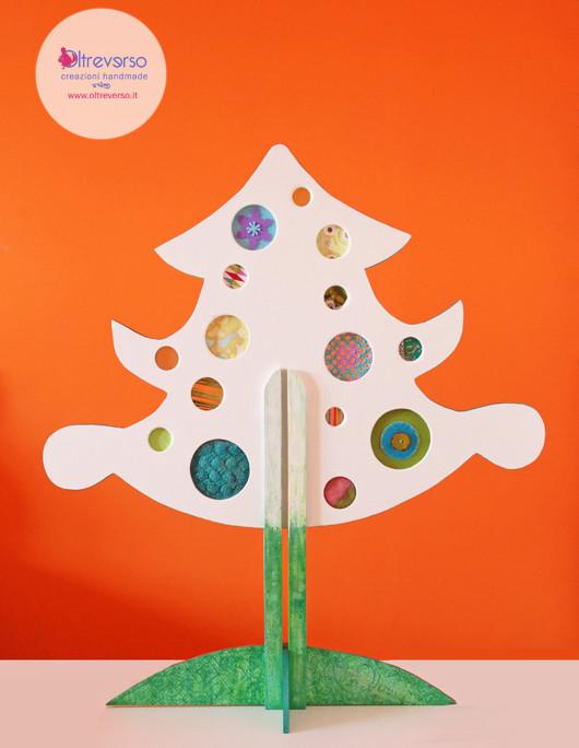 albero_natale_legno_woodenchristmastree_diy_dremel_natalefaidame_tutorial_oltreverso