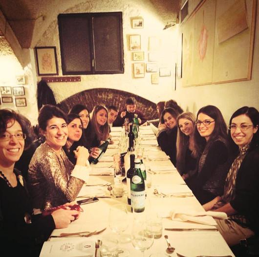 cena_cantinabentivoglio_natalefaidame_dremel