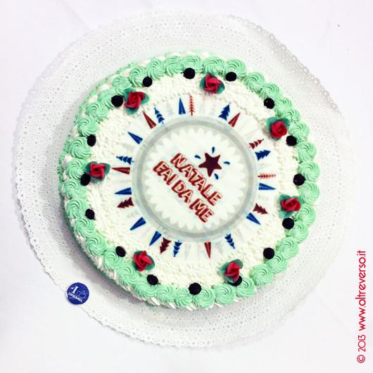 mondocreativobologna_natalefaidame_dremel_torta