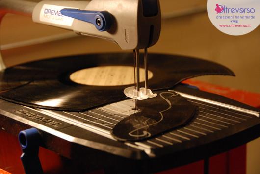 disco-vinile-lp-dremel-moto-saw--vinyl-vinilo-vinyle-recycling