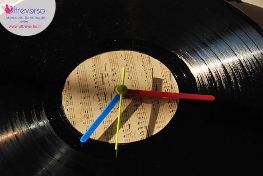 disco-vinile-lp-riciclo-orologio-vinyl-clock-vinilo-vinyle