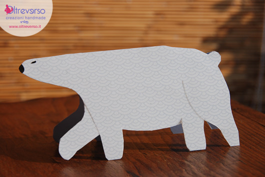 orsobianco-polarbear-augurinatale-handmade-christmascard