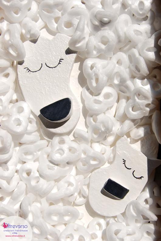 orsobianco-polarbear-motosaw-dremel-handmade-christmas-tutorial_packaging