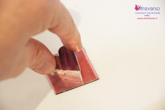 Magika-Friendly-Plastic-tutorial-san-valentino-VALENTINESDAY-acquacalda-