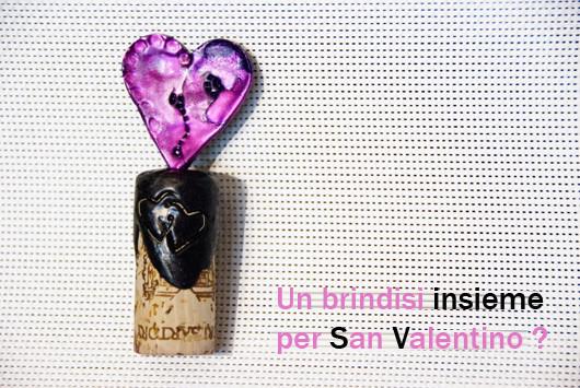 Magika-Friendly-Plastic-tutorial-san-valentino-VALENTINESDAY-craft-wine