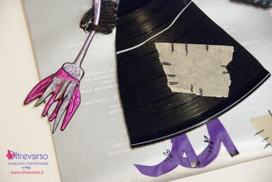 Magika-Friendly-Plastic-vinile-card-calza-befana-diy-