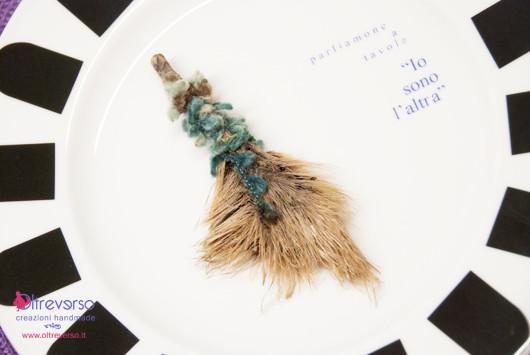 befana-handmade-scopa-legnettimare-segnaposto-idee-
