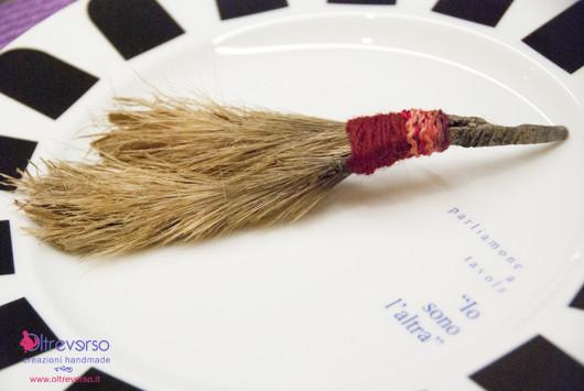 befana-handmade-scopa-legnettimare-segnaposto-idee