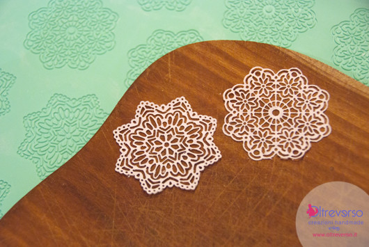 biscotti-pizzo-cookies-lace-cakedesign-pattern-lacestyle-royal-icing-magicdecor-pavoni-4