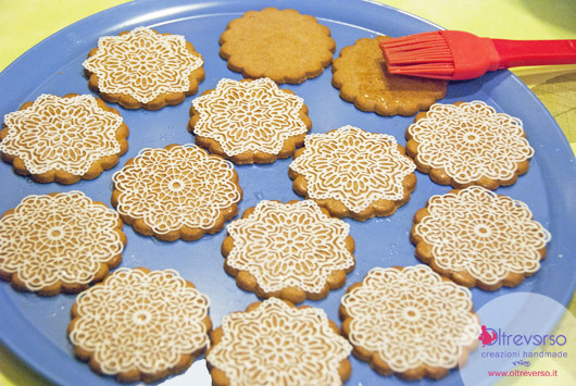 biscotti-pizzo-cookies-lace-cakedesign-pattern-lacestyle-royal-icing-magicdecor-pavoni-