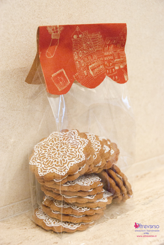 biscotti-pizzo-cookies-lace-cakedesign-pattern-lacestyle-royal-icing-magicdecor-pavoni-6