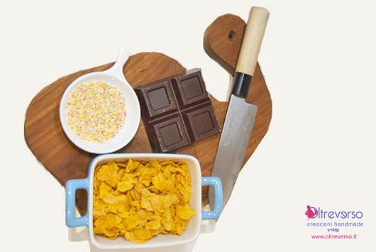 dolcetti_cereali-cornflakes-cioccolato-feste-bimbi-ricetta