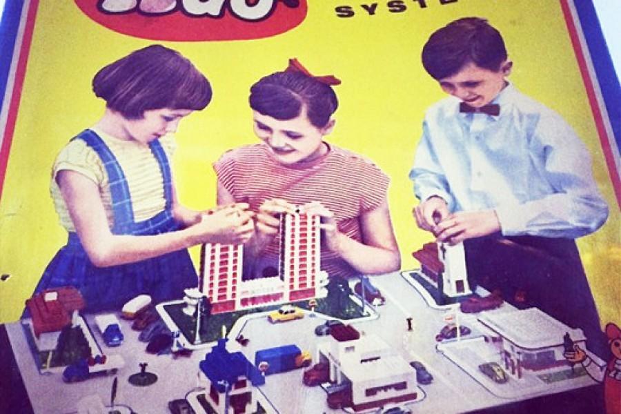 Il Museo dei Lego a Praga – Cosa fare con i bambini quando piove