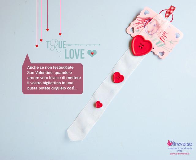 san-valentino-idee-lavoretti-bambini-card-biglietto-busta-tutorial-