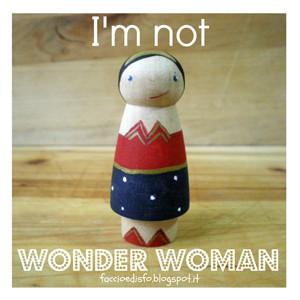 wonderwoman-quellochelabloggernondice-banner