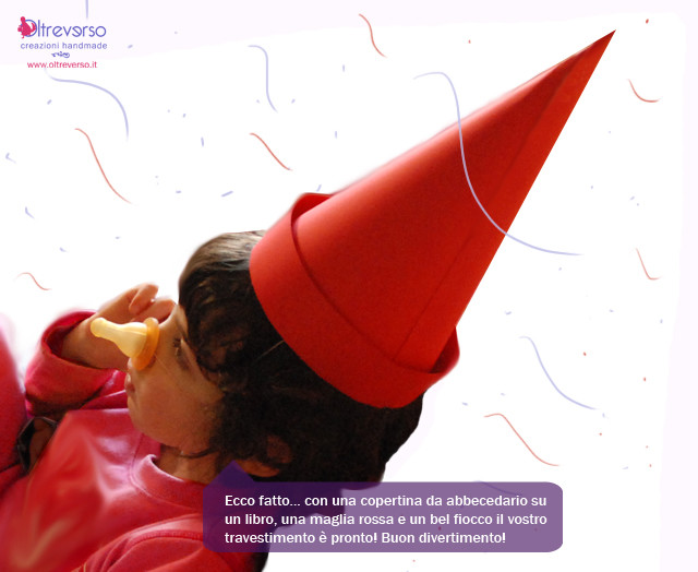 7_pinocchio_costume_carnevale_lastminute_riciclo_tettarellebiberon