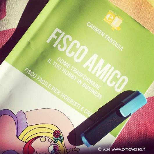 Carmen-Fantasia-Fisco-Amico