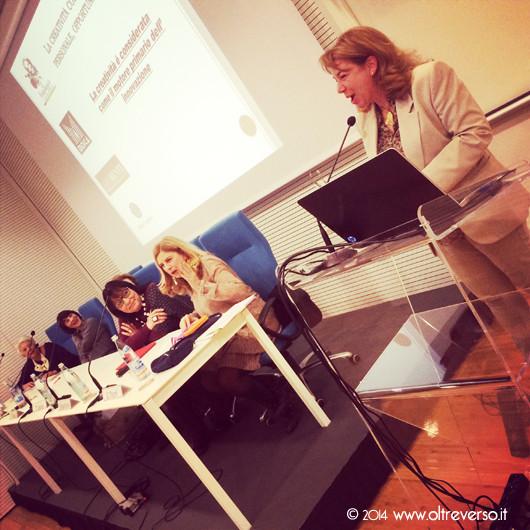 abilmente-2014-vicenza-convegno-moica-creativita-come-opportunita-business-Carmen Fantasia-Fisco-Amico
