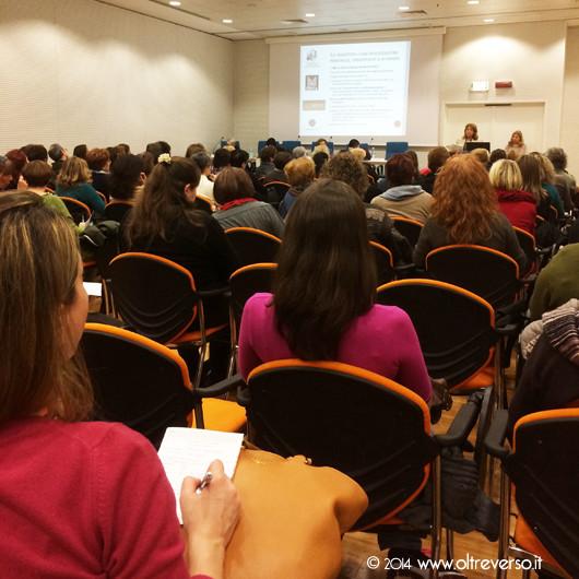 abilmente-2014-vicenza-convegno-moica-creativita-come-opportunita-business-Carmen Fantasia-Fisco-Amico2
