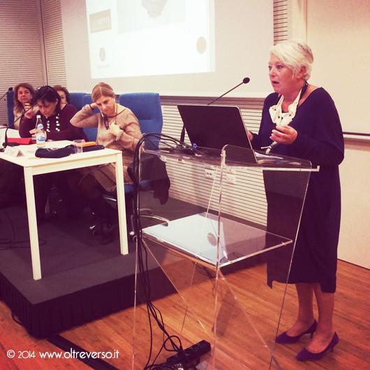 abilmente-2014-vicenza-convegno-moica-creativita-come-opportunita-business-Donatella Ciotti