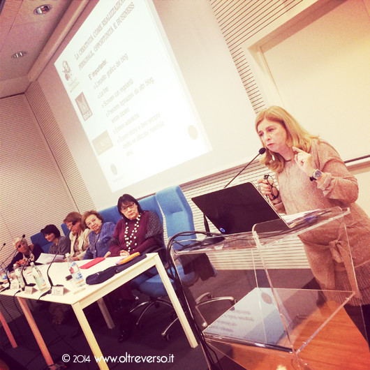 abilmente-2014-vicenza-convegno-moica-creativita-come-opportunita-business-Gabriella-Trionfi-hobbydonna