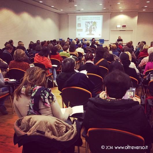 abilmente-2014-vicenza-convegno-moica-creativita-come-opportunita-business-Gabriella-Trionfi-hobbydonna2