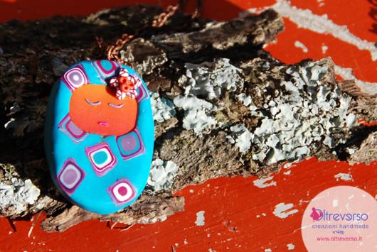 collana-fimo-bambolina-dolls-polimericlay-necklace