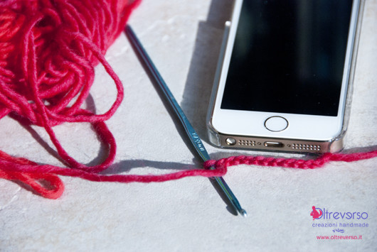 cover-iphone-tutorial-knitting-uncinetto-handmade-diy