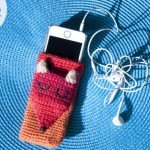 cover-iphone-tutorial-uncinetto-knitting-handmade-diy-8-volpe-fox