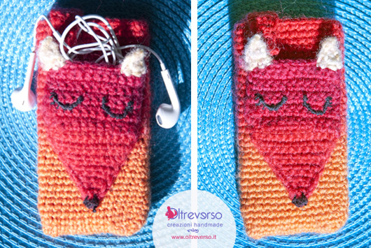 cover-iphone-tutorial-uncinetto-knitting-handmade-diy-9-volpe-fox
