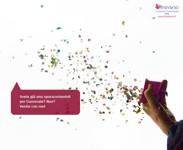 giochi-carnevale-coriandoli-pistola-aria-faidate-tutorial-riciclo-yogurt-sparacoriandoli-1