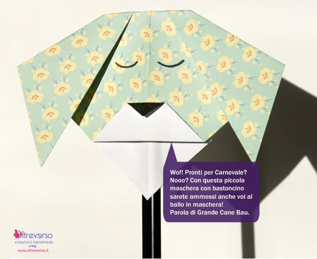 origami-bambini-maschera-carnevale-cane-mascheraconbastoncino-tutorial-