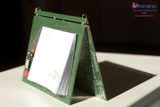 schede-elettroniche-circuiti-stampati-riciclo-printedcircuitboard-recycling