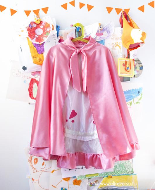 vestito-carnevale-faidate-principessa-mantello