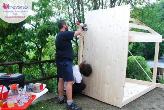 tutorial_capanna_bambini_woodenplayhousekids_faidate_dsm20_dremel