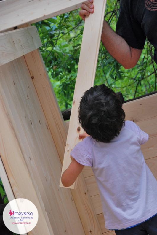 tutorial_capanna_bambini_woodenplayhousekids_dsm20_dremel_