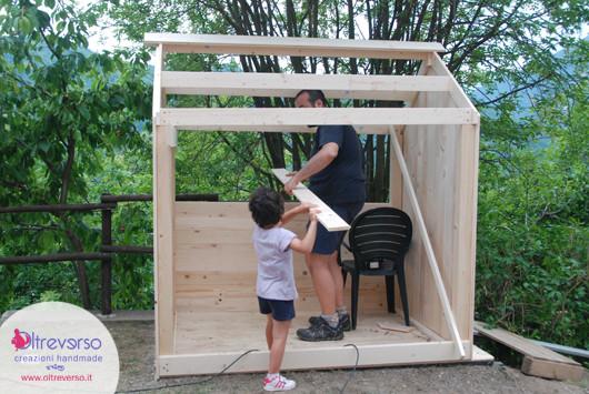 tutorial_capanna_bambini_woodenplayhousekids_dsm20_dremel