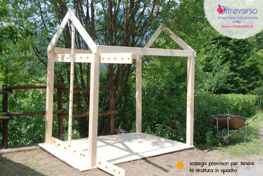 tutorial_capanna_bambini_woodenplayhousekids_struttura