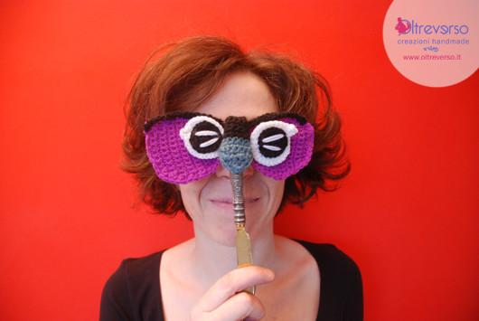 abilmente-2014-vicenza-vendettauncinetta-sleepingmask-workshop-maschera-gufo