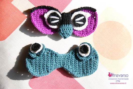 abilmente-2014-vicenza-vendettauncinetta-sleepingmask-workshop-rana-gufo