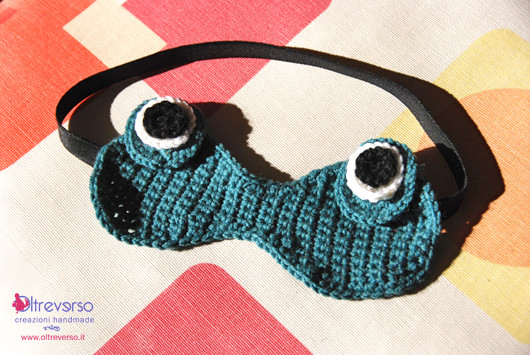 abilmente-2014-vicenza-vendettauncinetta-sleepingmask-workshop-rana2