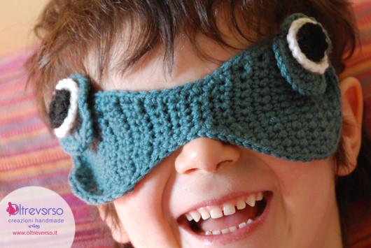 abilmente-2014-vicenza-vendettauncinetta-sleepingmask-workshop-rana