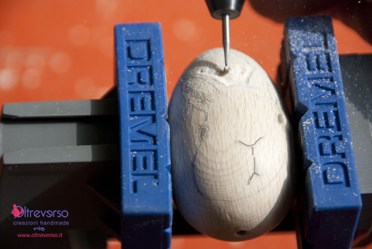 coniglio-pasqua-tutorial-dremel-easter-eggs-rabbit-multi-vise-3-oltreverso